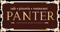 Kafe Picerija Restoran Panter
