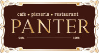 Panter restaurant and caffe